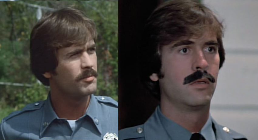 The 100% convincing mustache replacement