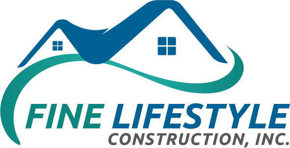 Fine Lifestyle Construction | Los Angeles Construction Company Offering Home Improvement & Remodeling Services