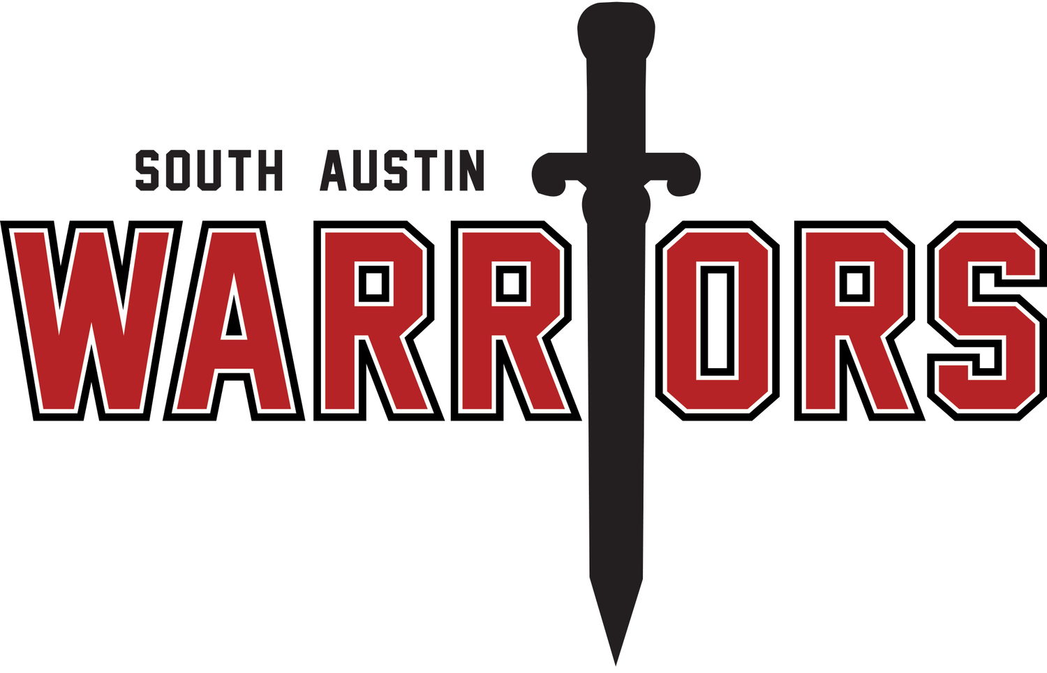South Austin Warriors