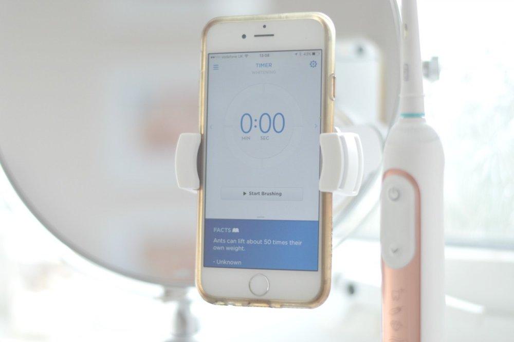 Oral-B-Genius-App.jpg