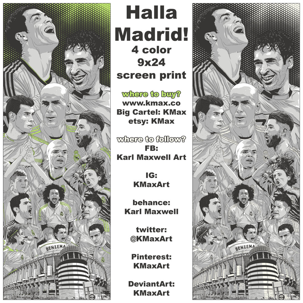 Halla-Madrid!-both-variants.jpg