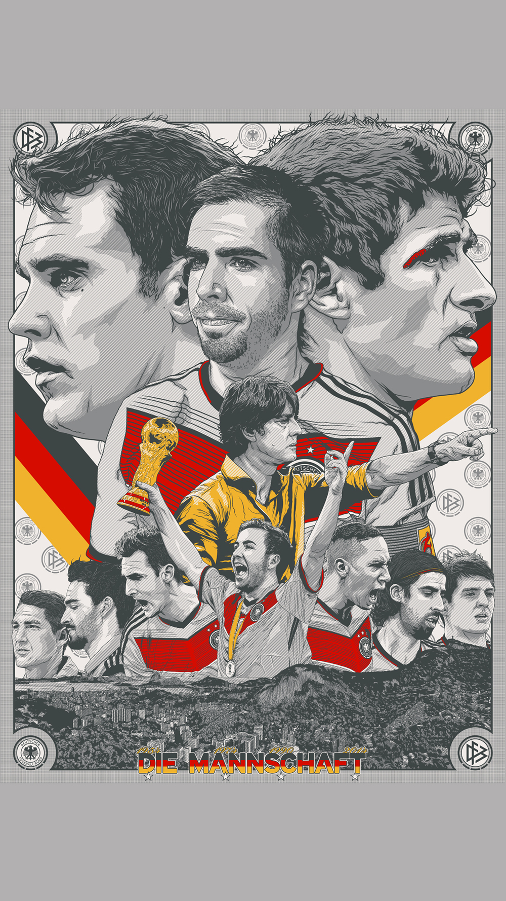 Die-Mannschaft-iPhone-6-Variant-Wallpaper.jpg