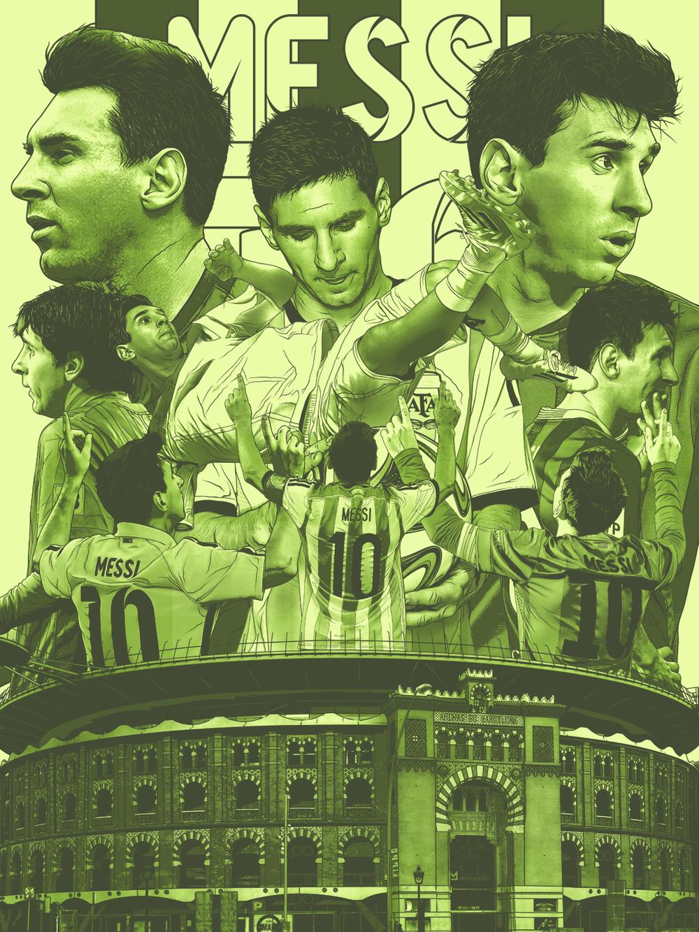 La-Casa-Que-Messi-Construyo-4-copy.jpg