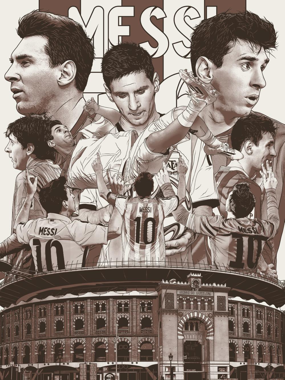 La-Casa-Que-Messi-Construyo-1-copy.jpg