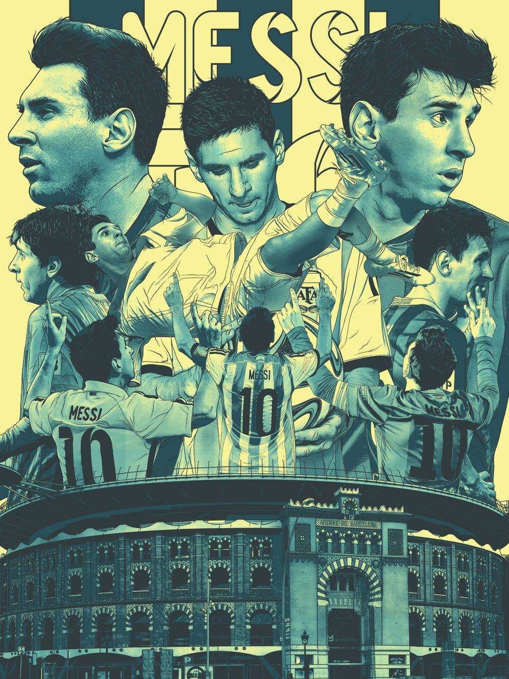 La-Casa-Que-Messi-Construyo-2-copy.jpg