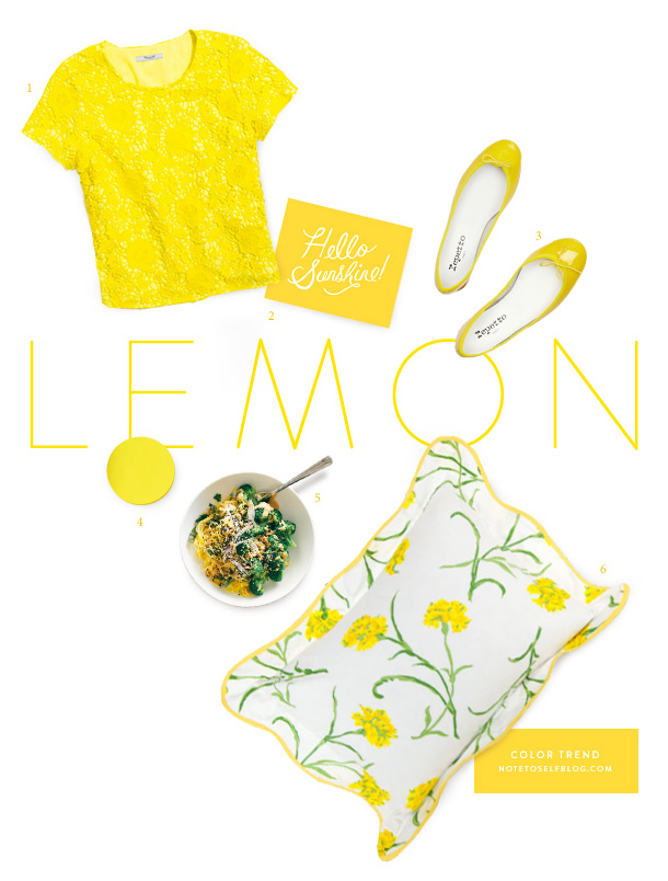 colortrend-lemon.jpg
