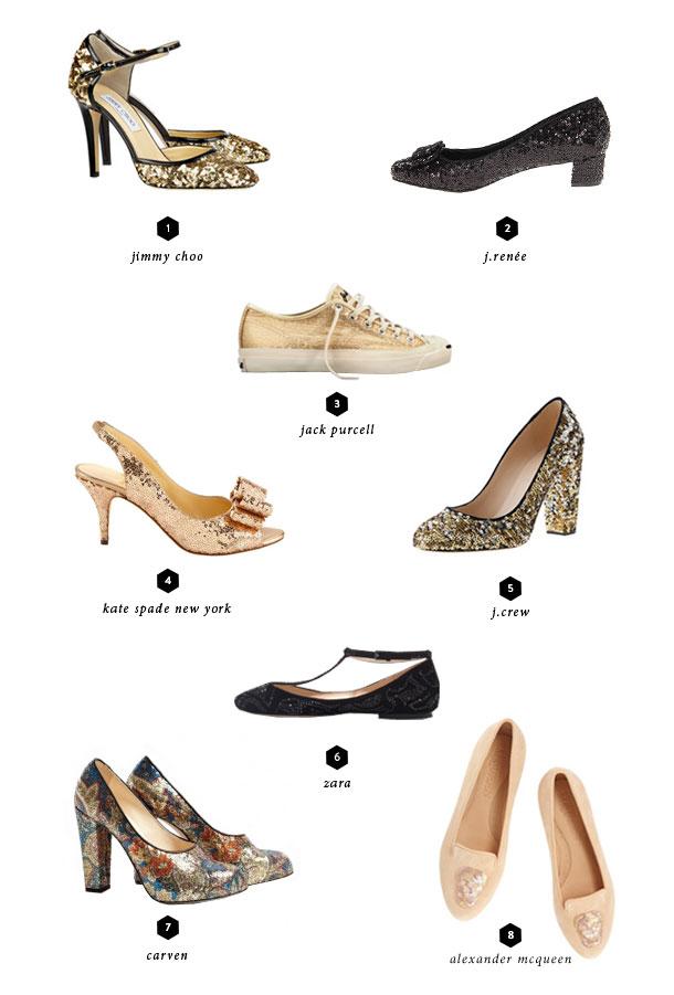 sequinshoes.jpg