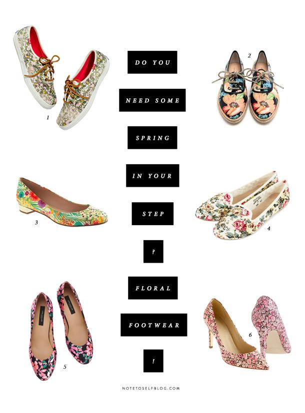 springshoes.jpg