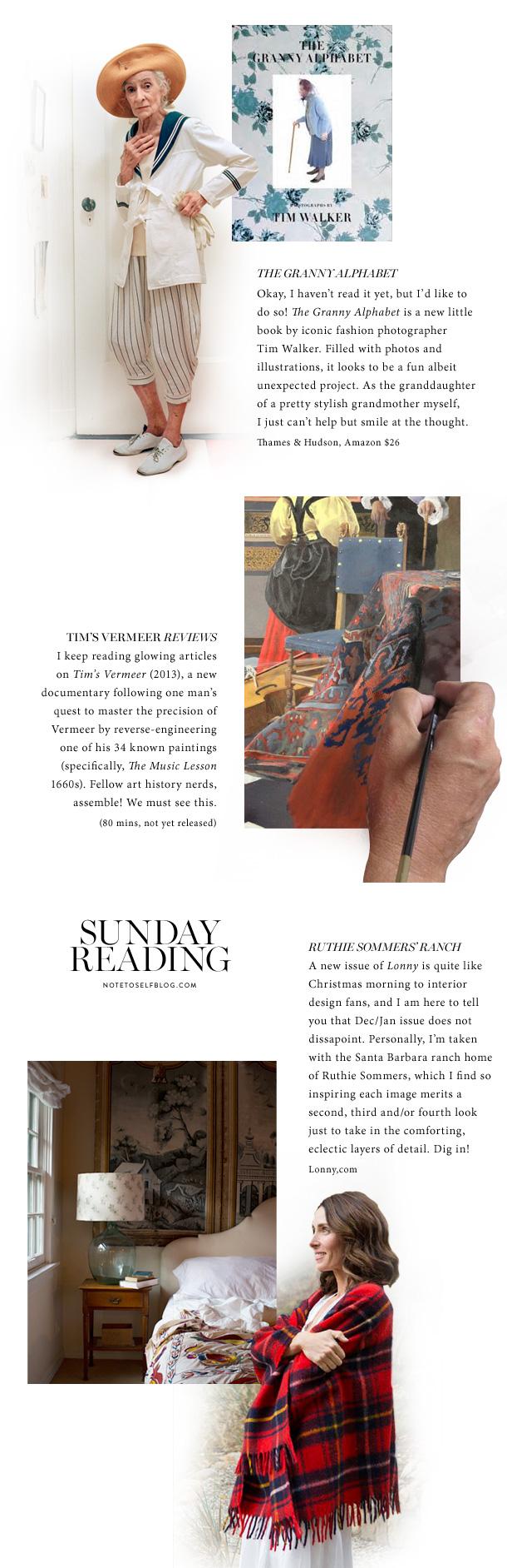 SundayReading-Dec1.jpg