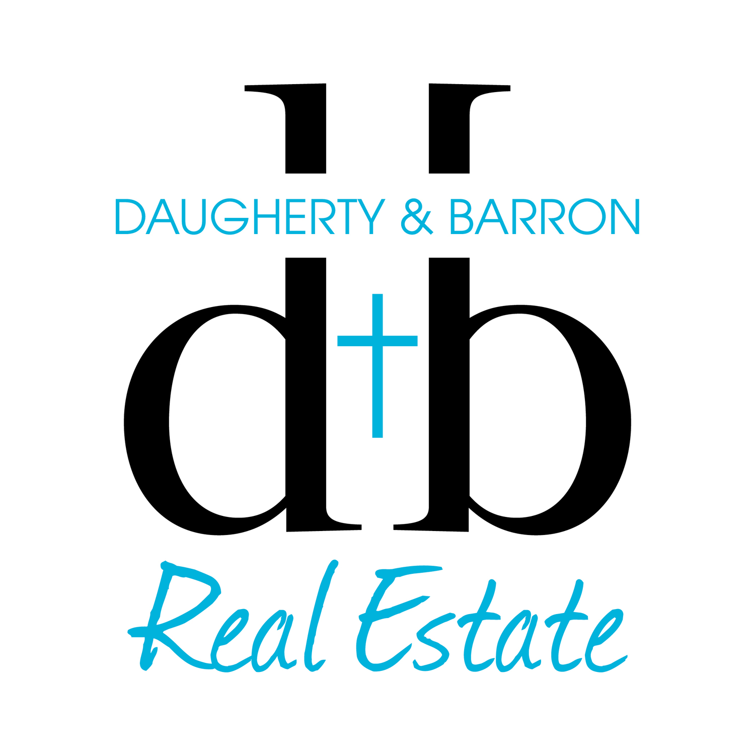 Daugherty & Barron Real Estate
