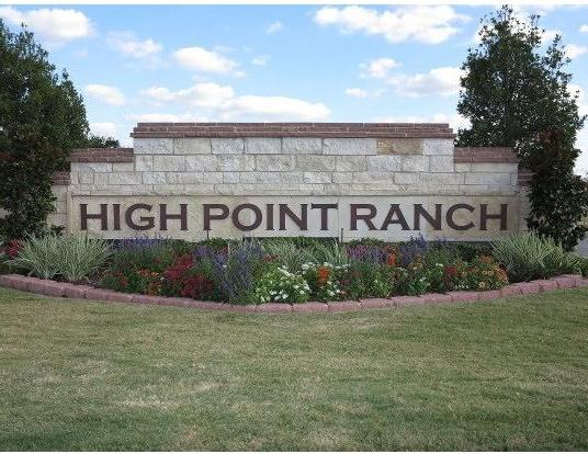 highpointranch