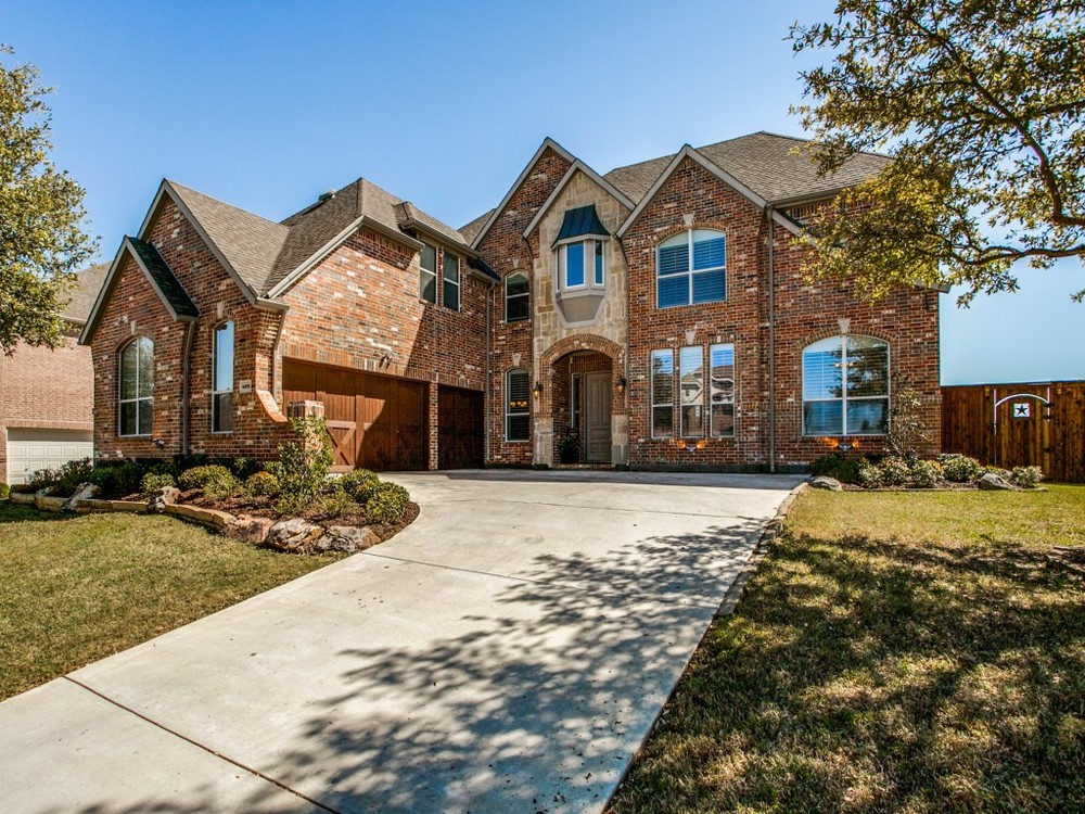 4476-fairway-dr-carrollton-tx-MLS-2.jpg