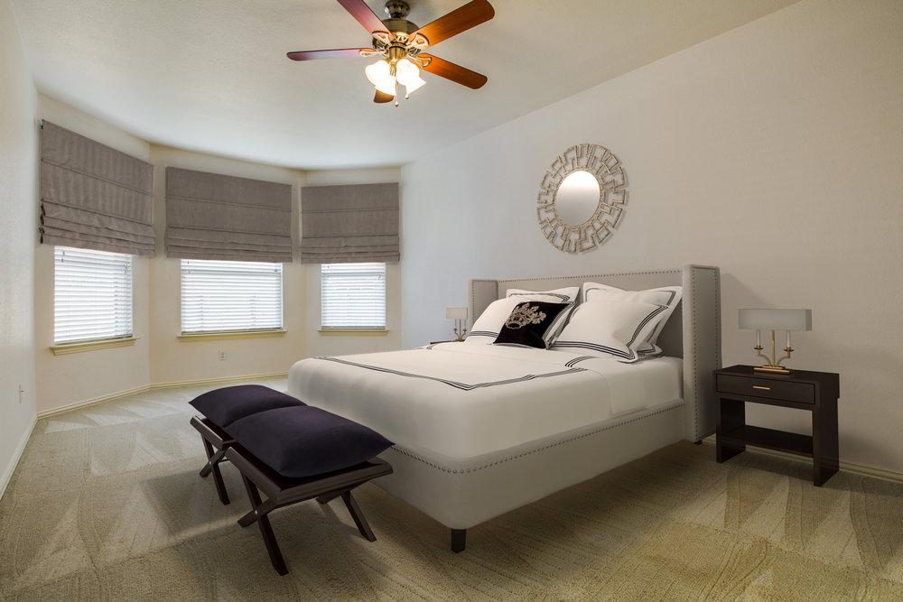 BB Master Bed.jpg
