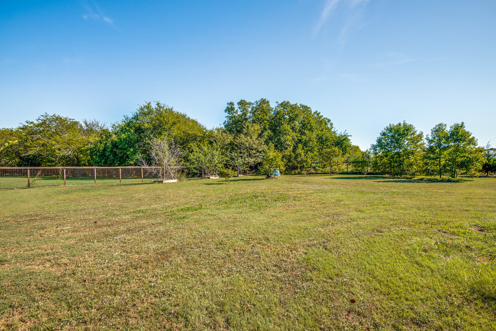 260-forest-meadow-dr-gunter-tx-High-Res-25.jpg