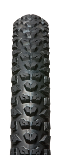 SWOOP Loose Condition XC Tire