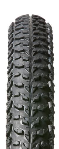 Soar All Condition XC Tire