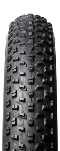 FAT B NIMBLE Excellent all terrain tire for Fat and Plus tire size uses.