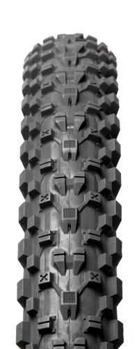 NEO-MOTO is an excellent XC Marathon tire