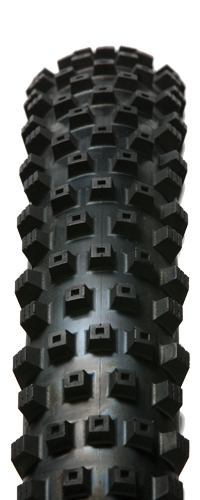 CG SC is a great soft condition tire that uses multiple compounds and ASB Snake Bite tech to create a tough and aggressive tire.