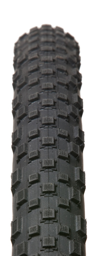 Crossblaster is a great wet and muddy condition CX tire.