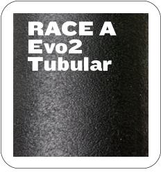 Race A Evo 2 Tubular