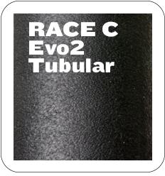 Race C Evo Tubular