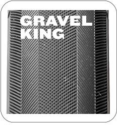 Gravel King