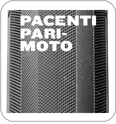 Pari-Moto