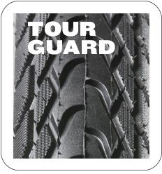 TourGuard