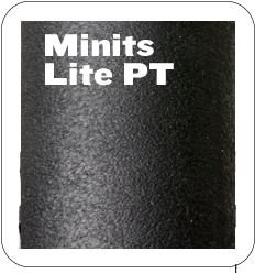Minits Lite PT