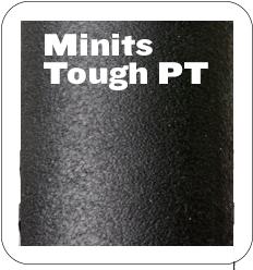Minits Tough PT