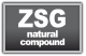 ZSG_Natural.png