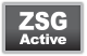 ZSG_Active.png