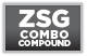 zsg_combo_compound.png