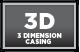 3d_casing.png
