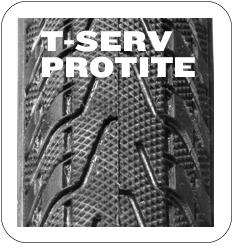 T-Serv Protite