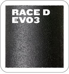 race d evo3