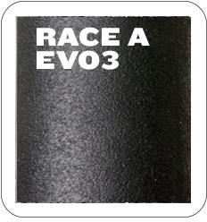 race a evo3