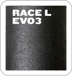 race l evo3