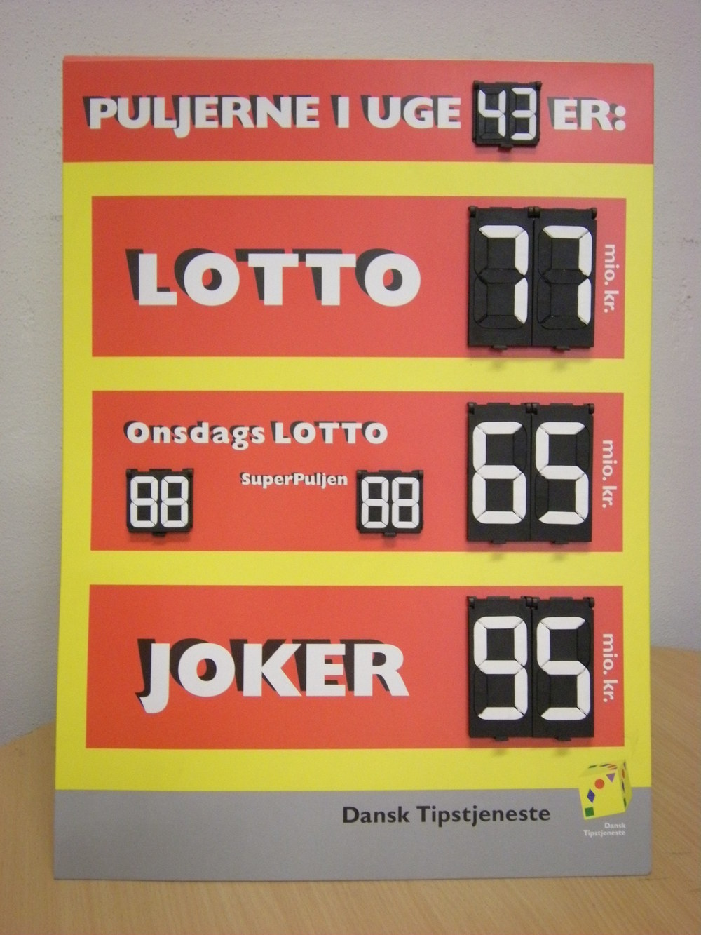 LOTTO Denmark 01.JPG