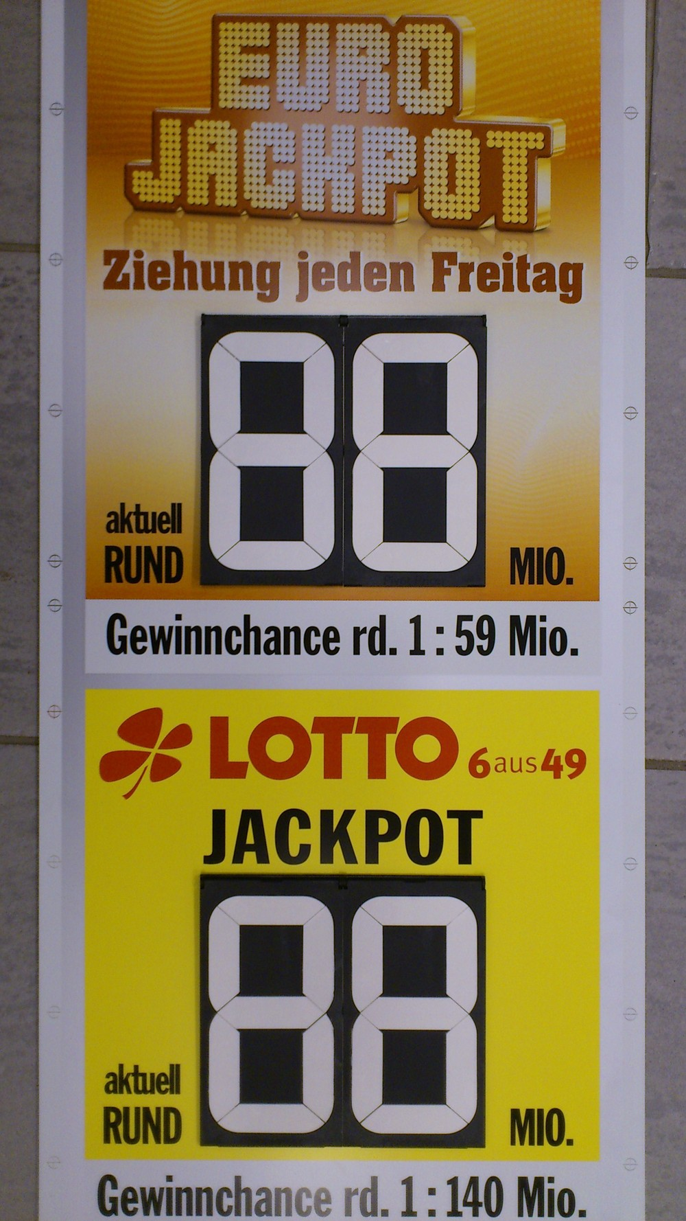 LOTTO Germany 02.jpg