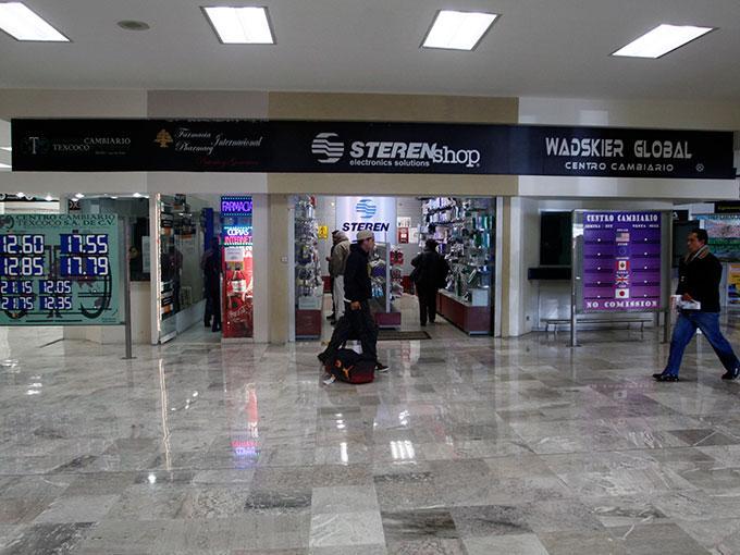 aeropuertolocalesco1_2.jpg