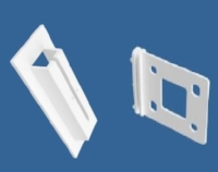 U2120W Vertical Shelf Support tt_cut_løse jpg.jpg