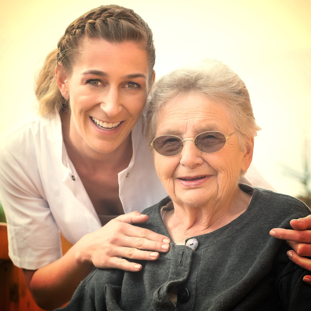 ECAH_PPT_SQUARE_caregiver with client copy.jpg