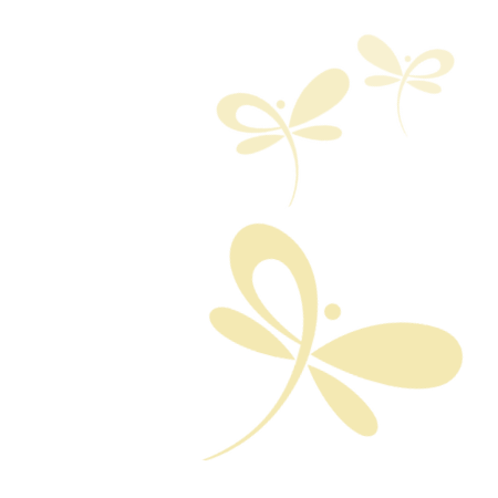 3 x 3 dragonfly-gold fade.png