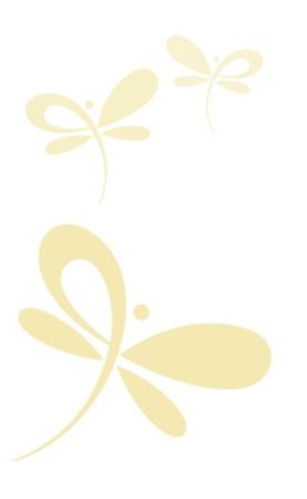 3+x+3+dragonfly-gold+fade.jpg
