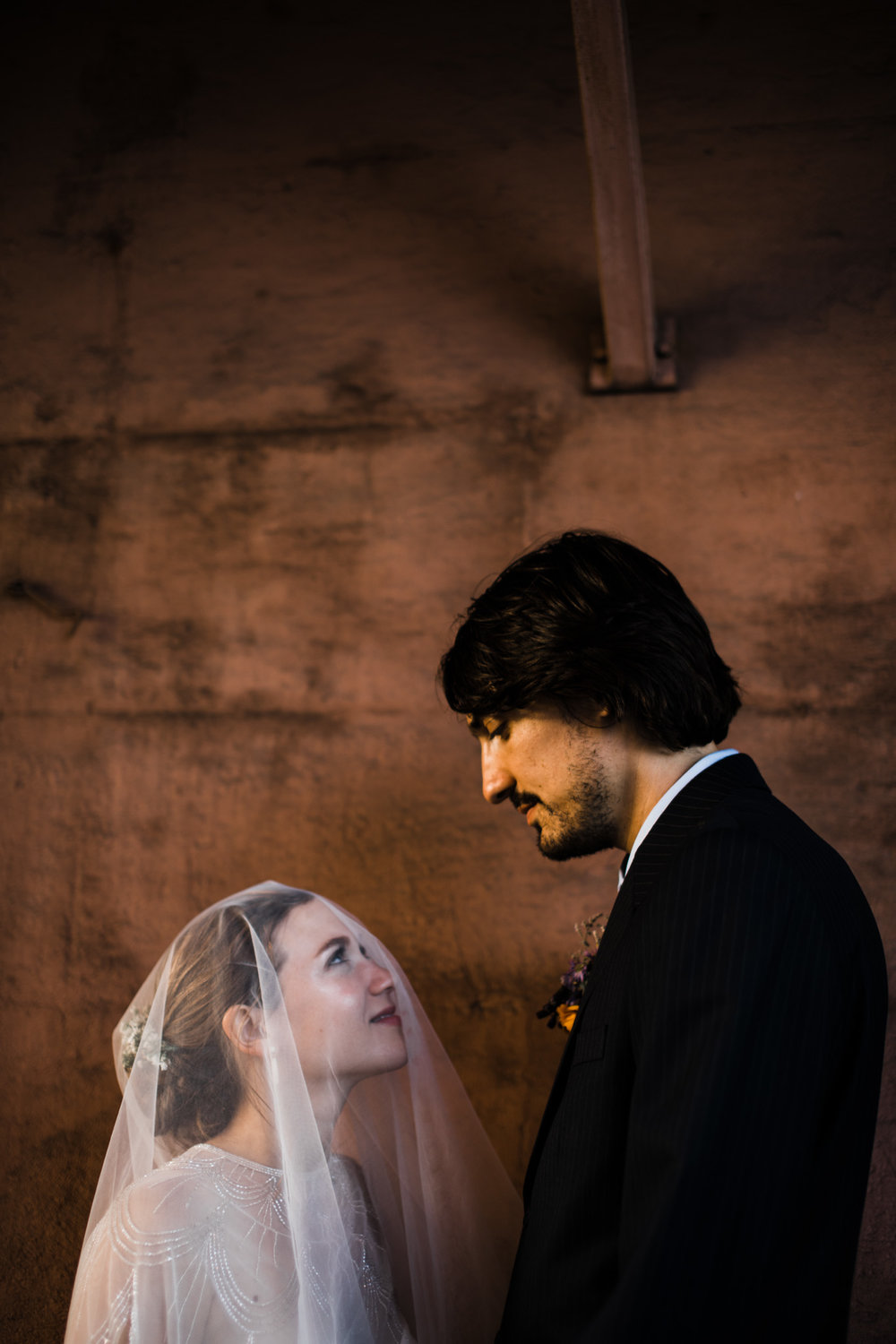 Leah&Jared-327.jpg