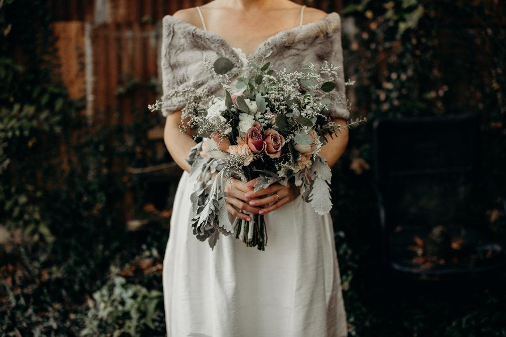 Louisiana Wedding Photography