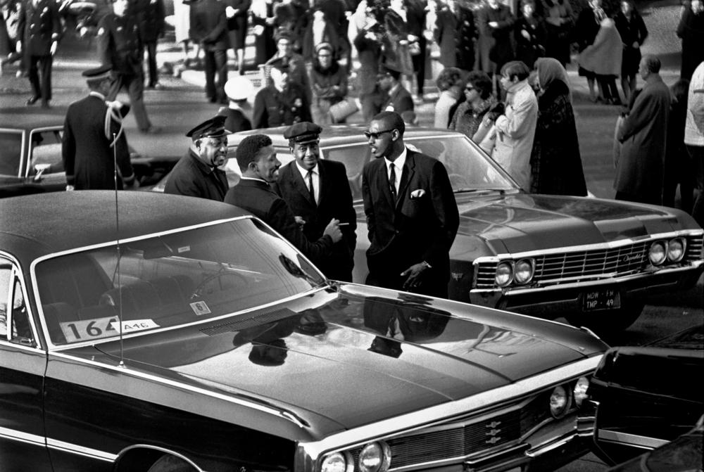 Washington, D.C. (1969)