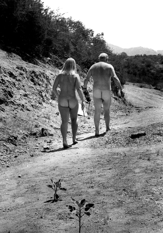 San Bernardino, CA (1966)